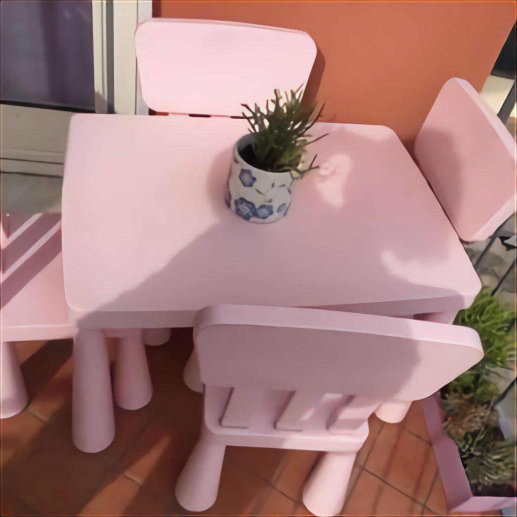 Sedia Tavolo Bambini usato in Italia   vedi tutte i 59 prezzi!