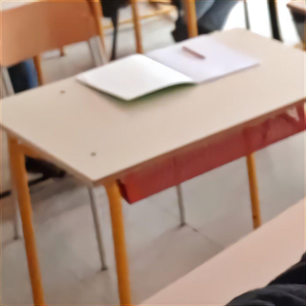 Sedie Banchi Scuola usato in Italia | vedi tutte i 36 prezzi!