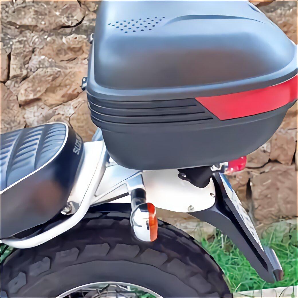 Suzuki 125 Van Van usato in Italia | vedi tutte i 95 prezzi!