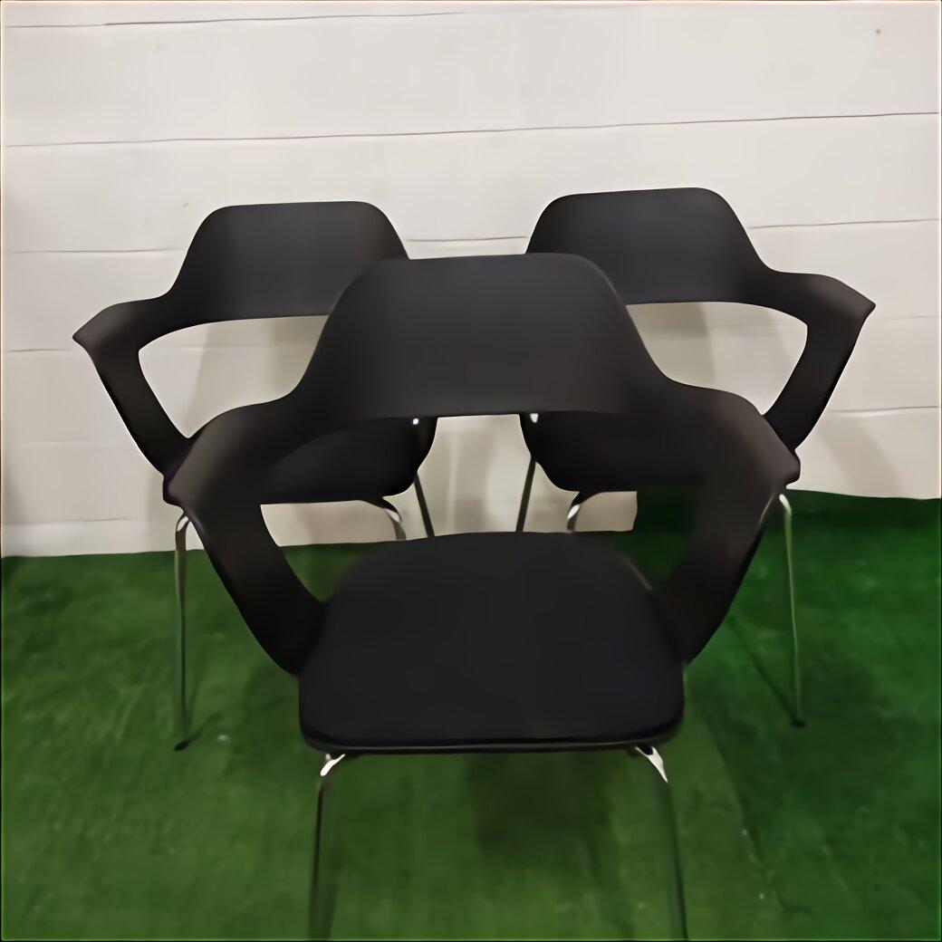 Sedie Plastica usato in Italia | vedi tutte i 47 prezzi!