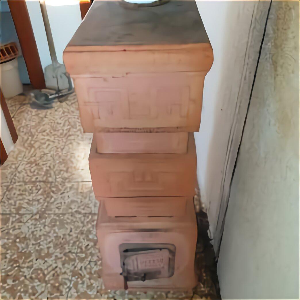 Teuco Box Usato In Italia Vedi Tutte I 29 Prezzi