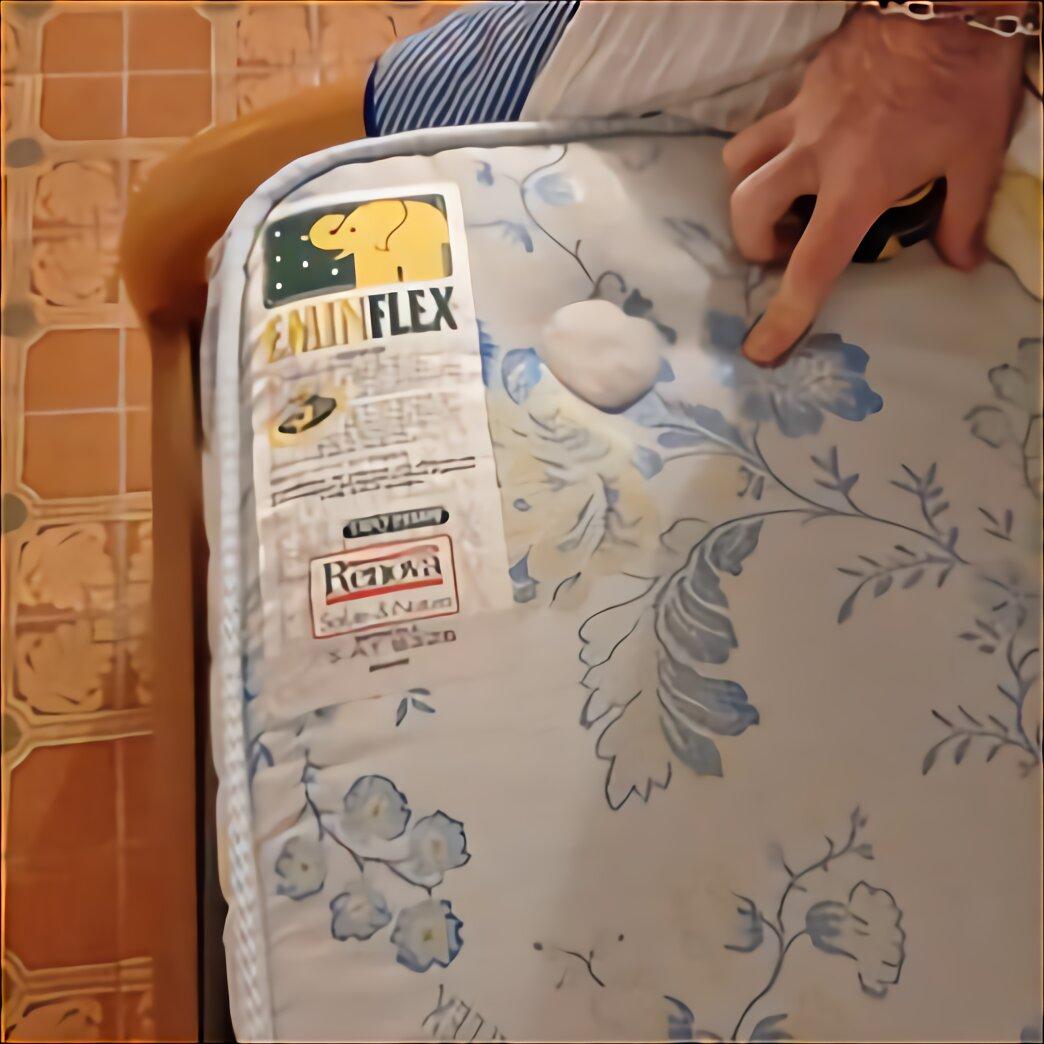 Materassi Eminflex Usato In Italia Vedi Tutte I 36 Prezzi