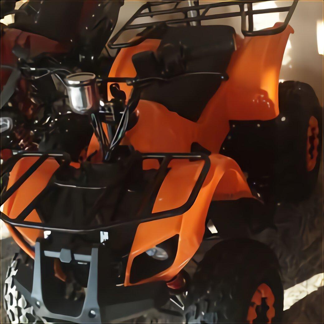 UNTIMERO Nuovo MOTORINO AVVIAMENTO per BASHAN BS200S-3 Quad Aria ATV 200