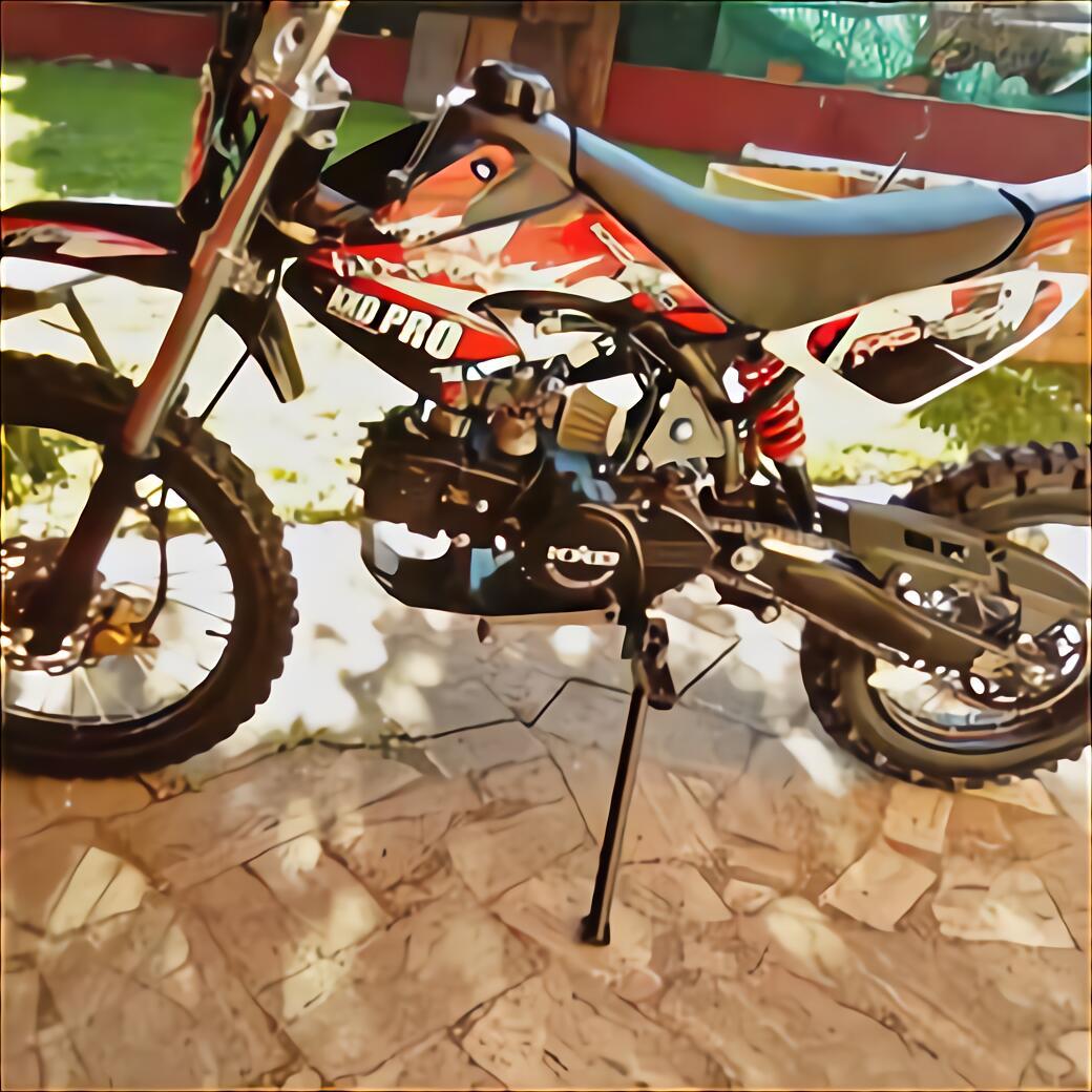 Kx 125 99 - Moto e Scooter In vendita a Roma