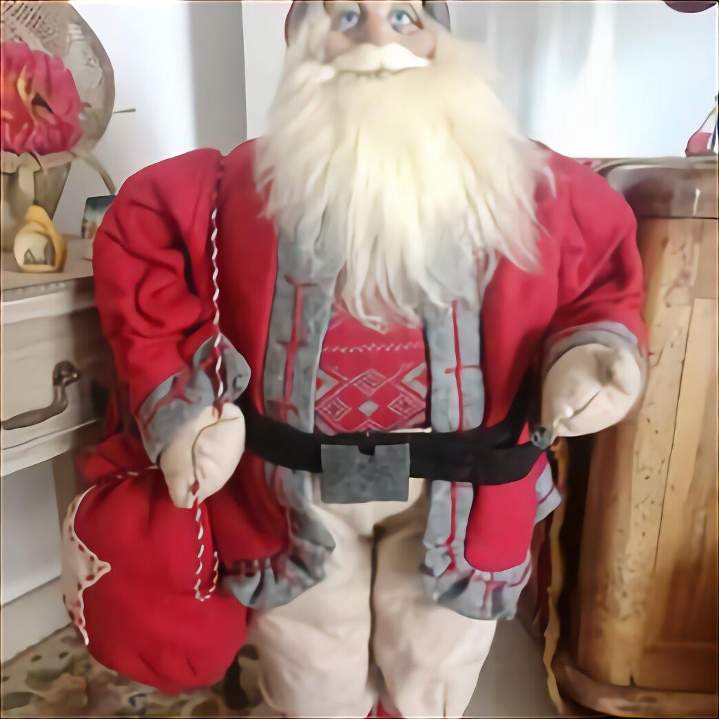 Babbo Natale Uomo Bello.Babbo Natale Gigante Usato In Italia Vedi Tutte I 40 Prezzi