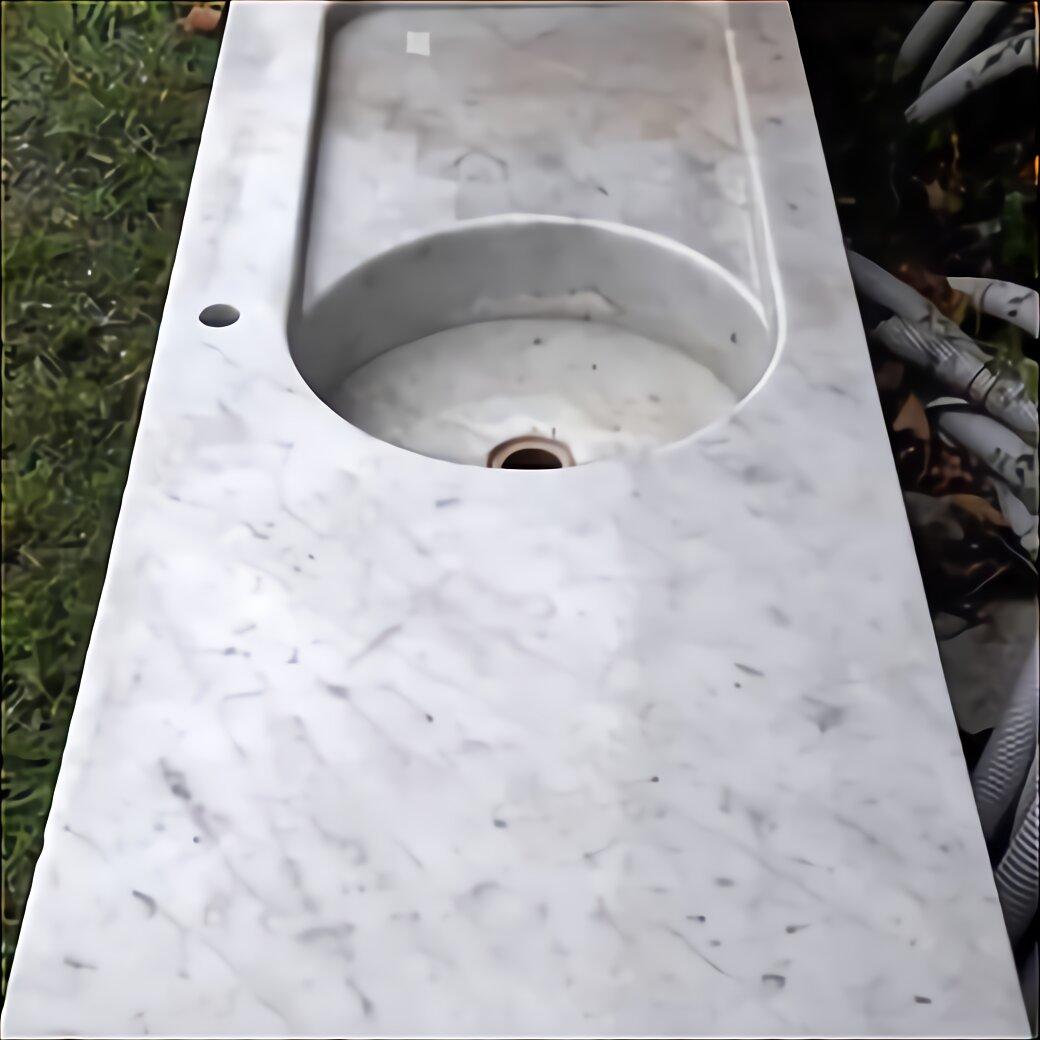 Lavandino Marmo Genovese Usato In Italia Vedi Tutte I 30 Prezzi