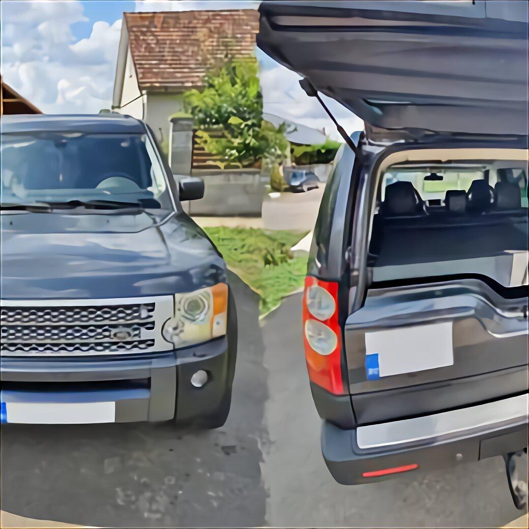 Kstyhome Kit di tappi serbatoio differenziale in ottone per tappo di scarico olio per Land Rover Discovery 2 Td5 e V8
