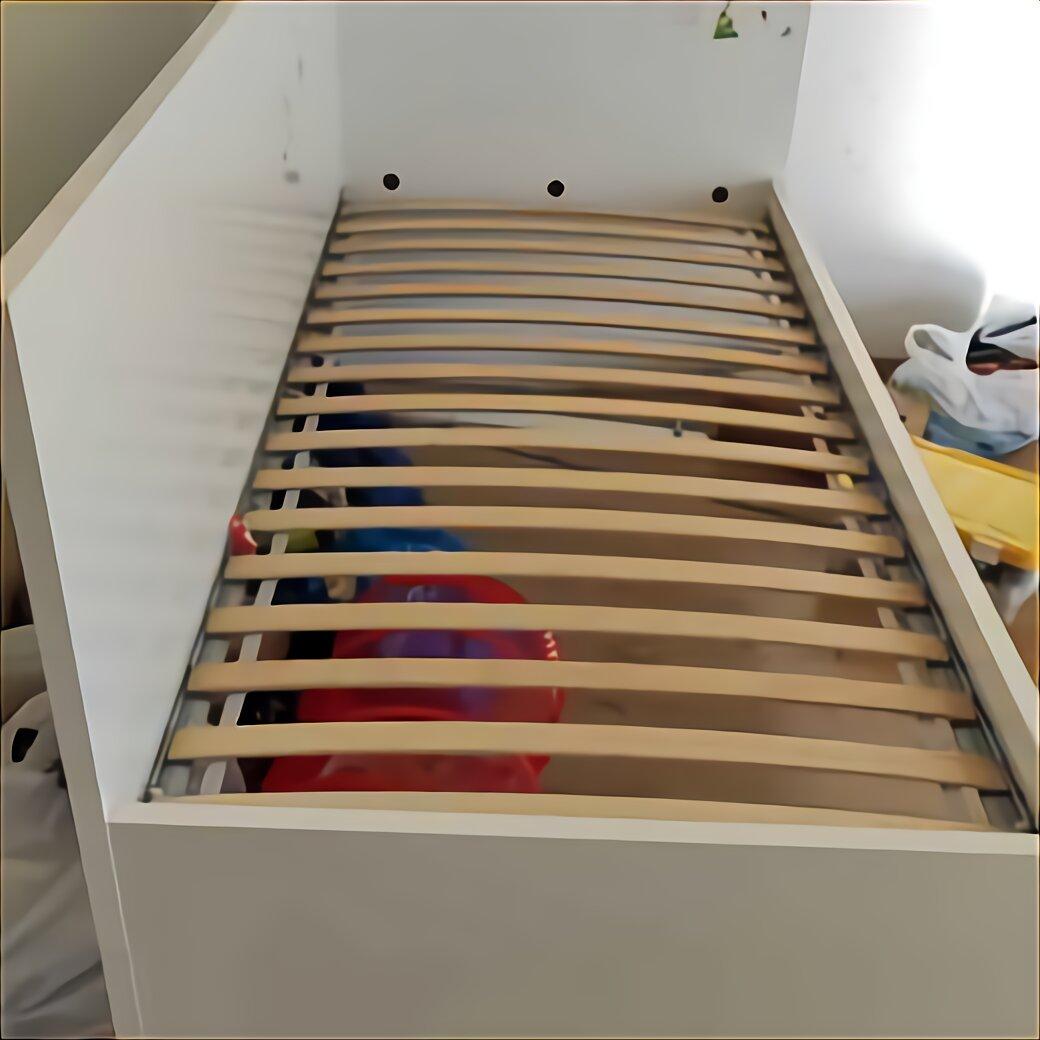 Ikea Letto Castello Mydal usato in Italia   vedi tutte i ...