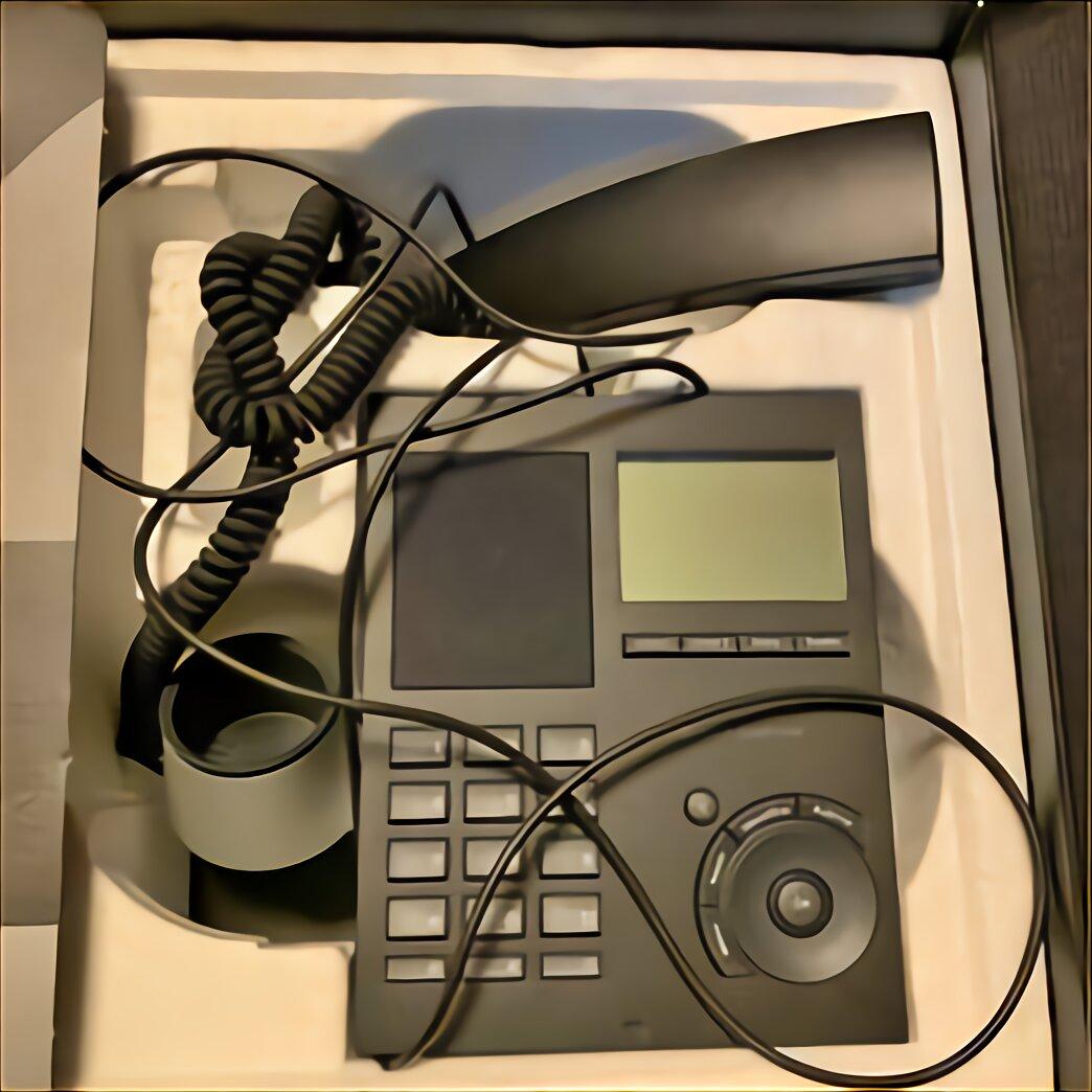 Telefoni Ufficio usato in Italia | vedi tutte i 95 prezzi!