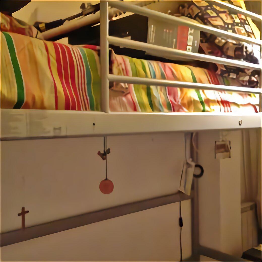 Ikea Letto Castello usato in Italia | vedi tutte i 49 prezzi!