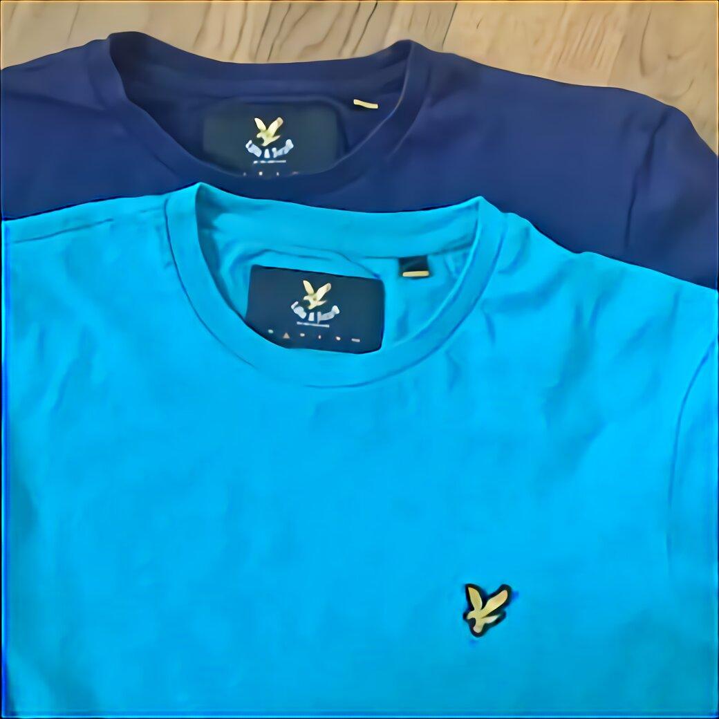 Inter T-Shirt Restyling Bianca Ufficiale Curva Nord Milano F.C