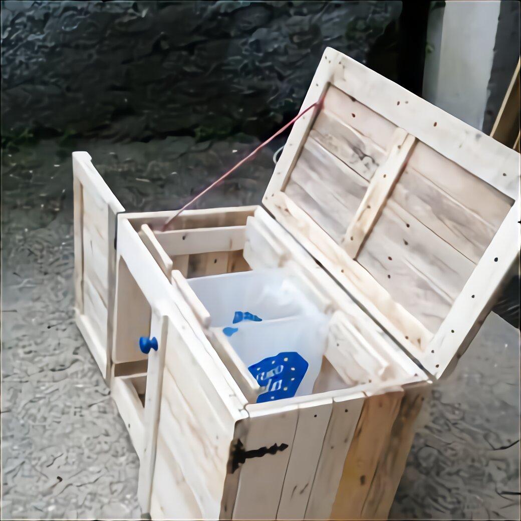 Pattumiera Differenziata Ikea Usato In Italia Vedi Tutte I 12 Prezzi