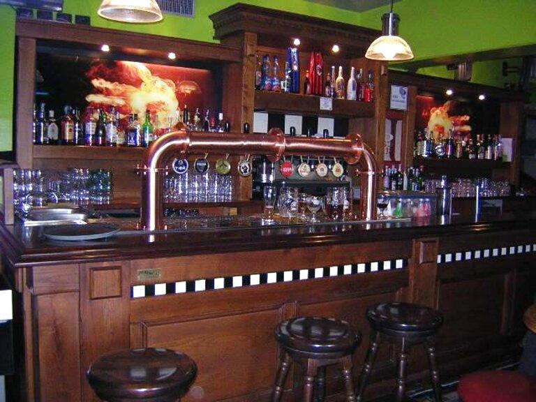 AccademiaBarman.it Corsi per Barman - Home   Facebook
