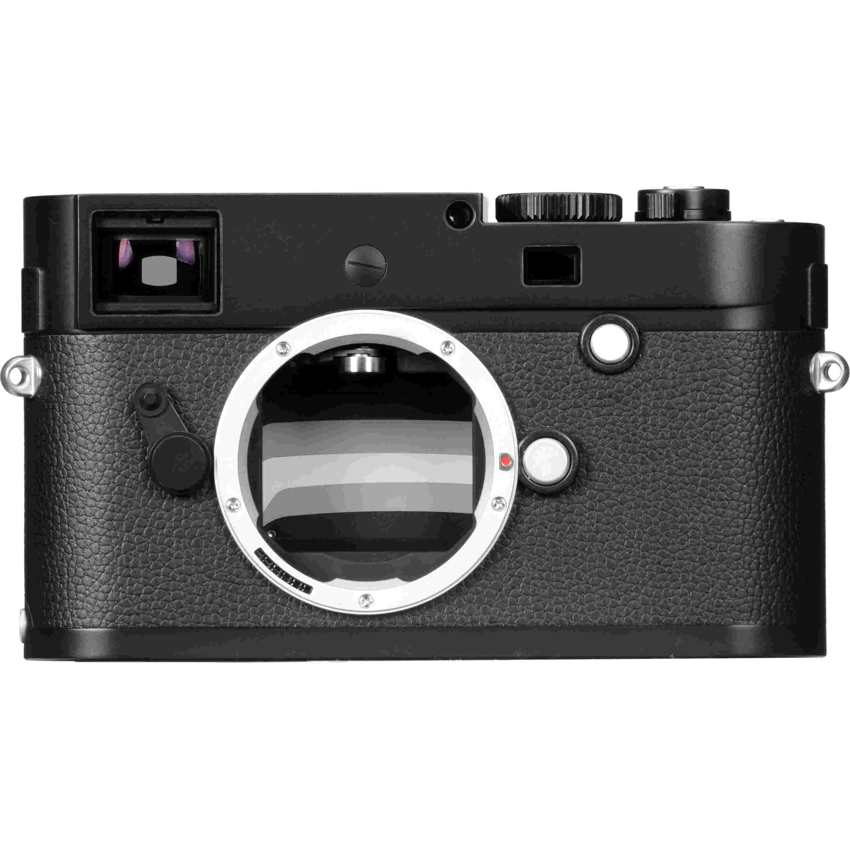 TL telecamere Novoflex let//LEM Leica SL T ADATTATORE PER M obiettiva a SL O