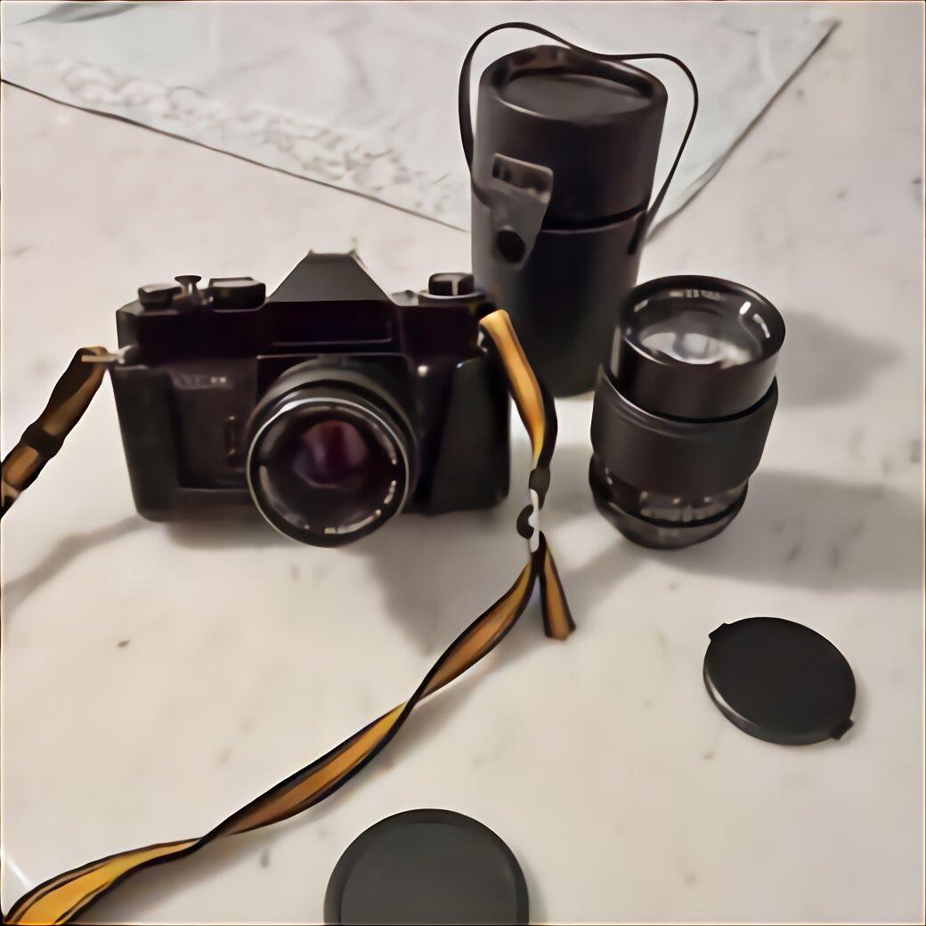 Macchine Fotografiche Fuji Usato In Italia Vedi Tutte I 32 Prezzi