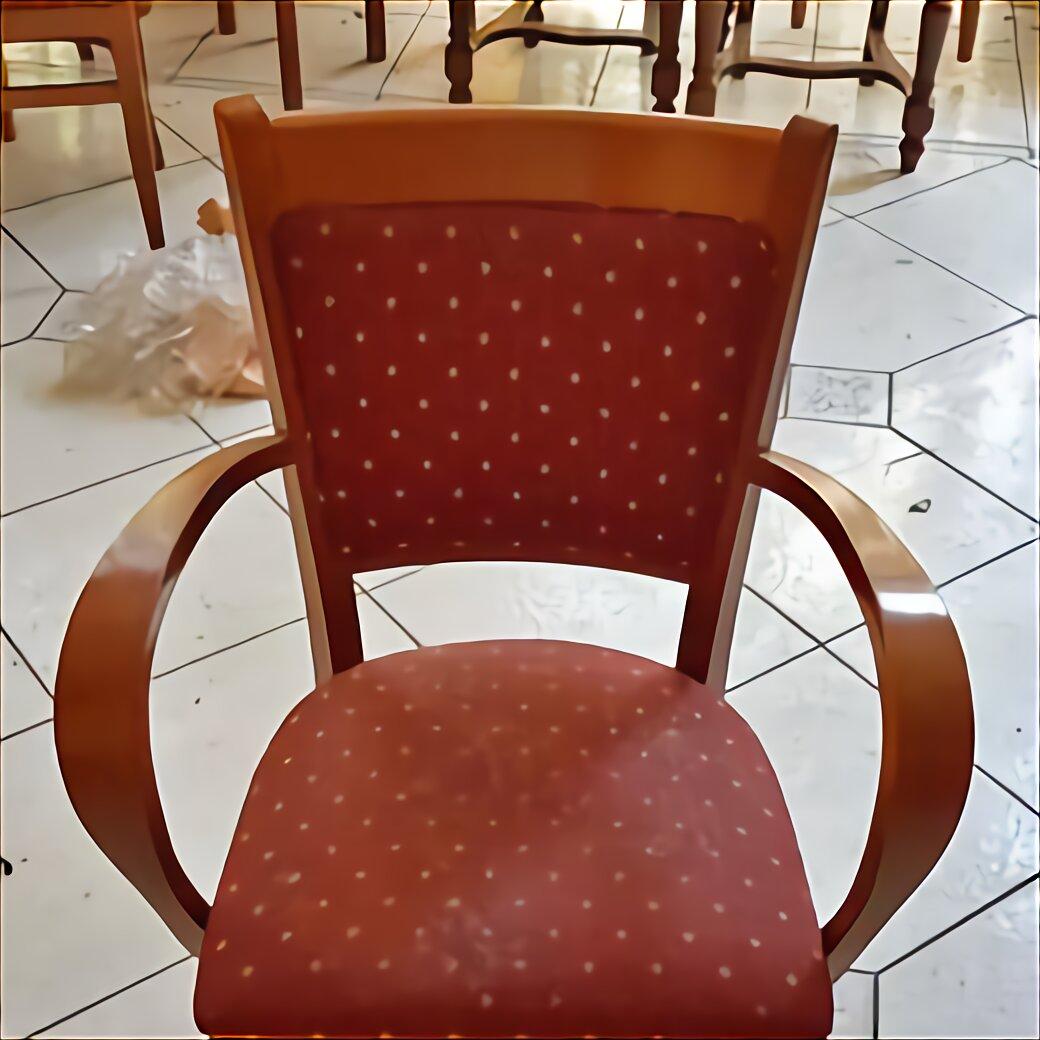 Sedie Tavoli Ristorante usato in Italia   vedi tutte i 101 ...