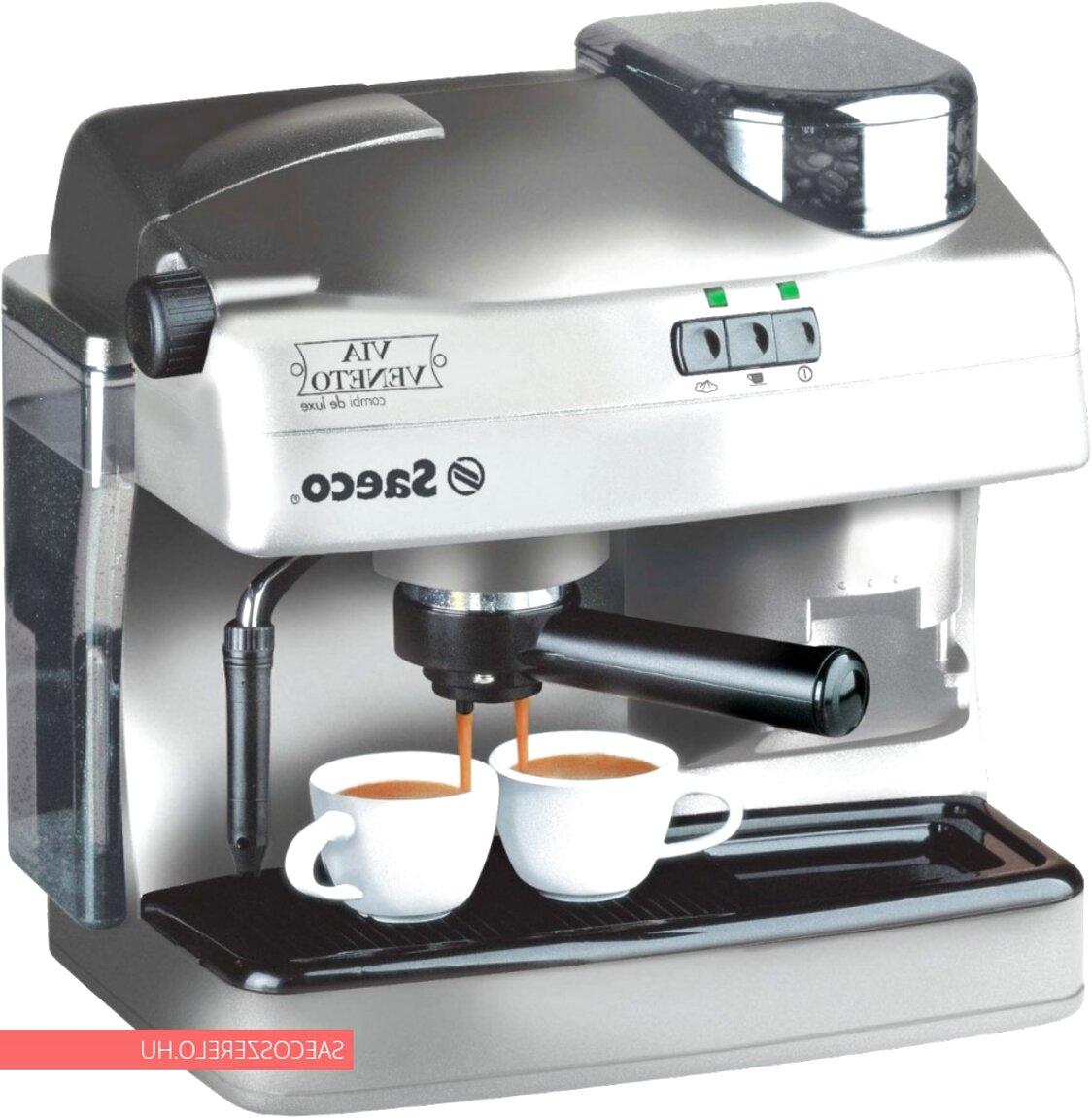 SAECO GUARNIZIONE SOTTOCOPPA MACCHINA CAFFE/' A SCALINO PER MODELLO VIA VENETO