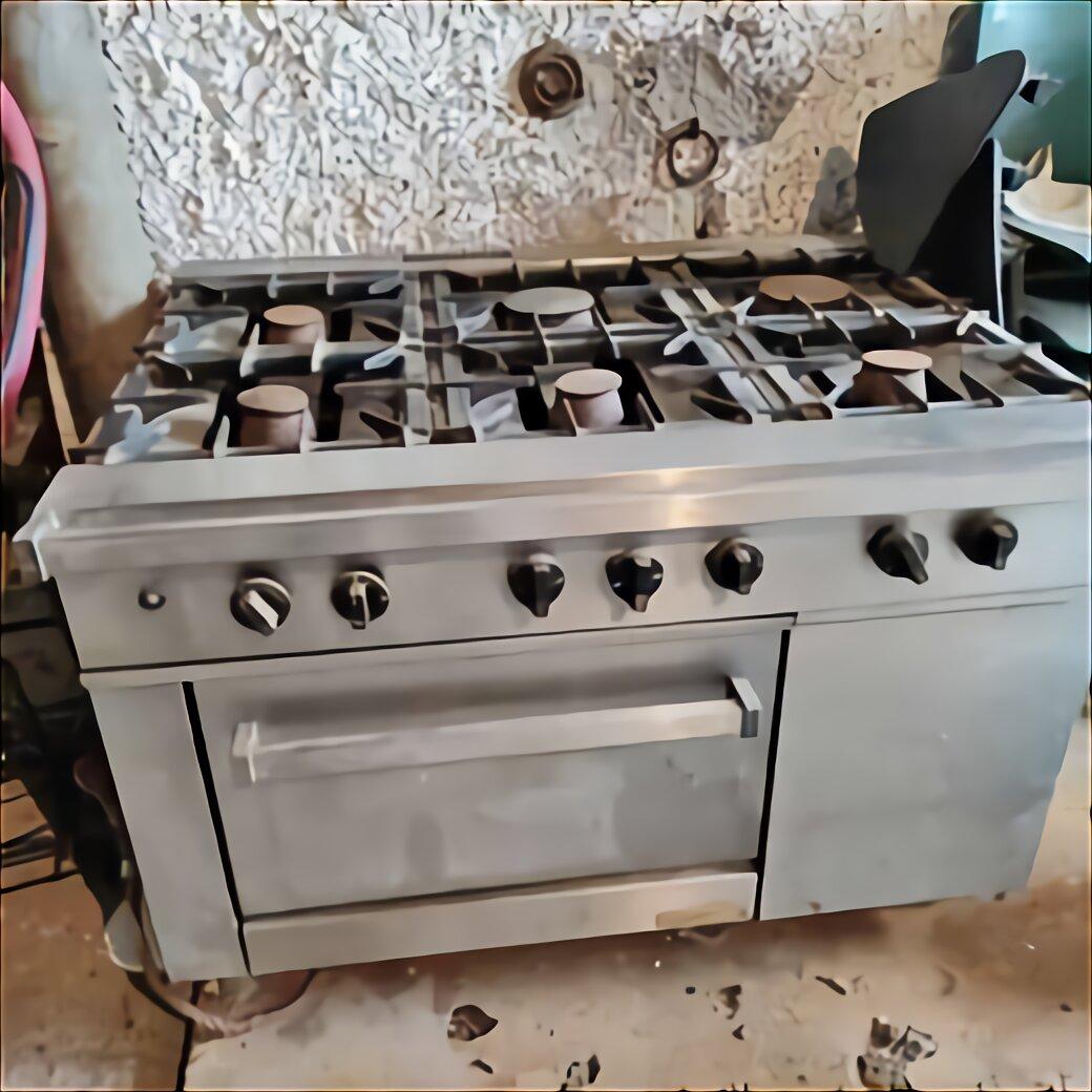 Cucine Professionali Usato In Italia Vedi Tutte I 40 Prezzi
