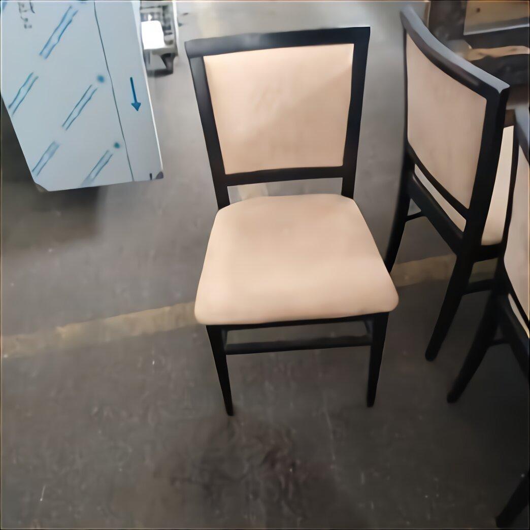 Sedie Design Firenze usato in Italia   vedi tutte i 33 prezzi!