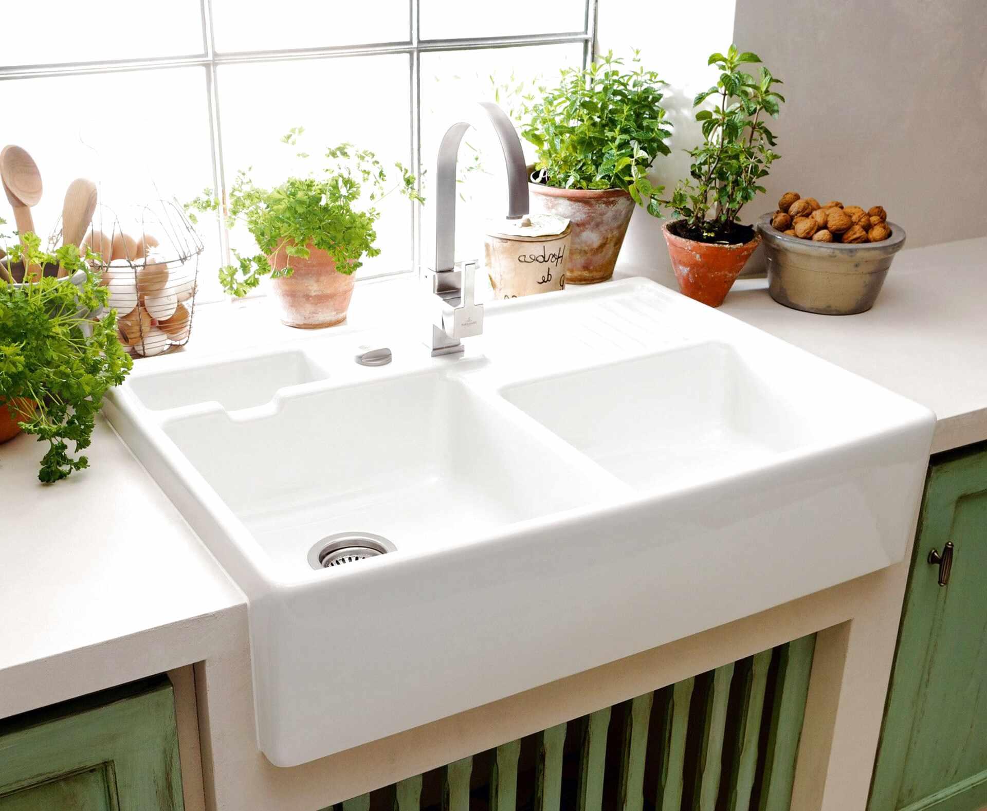 Mobile Per Lavabo Cucina vendita lavelli cucina ceramica