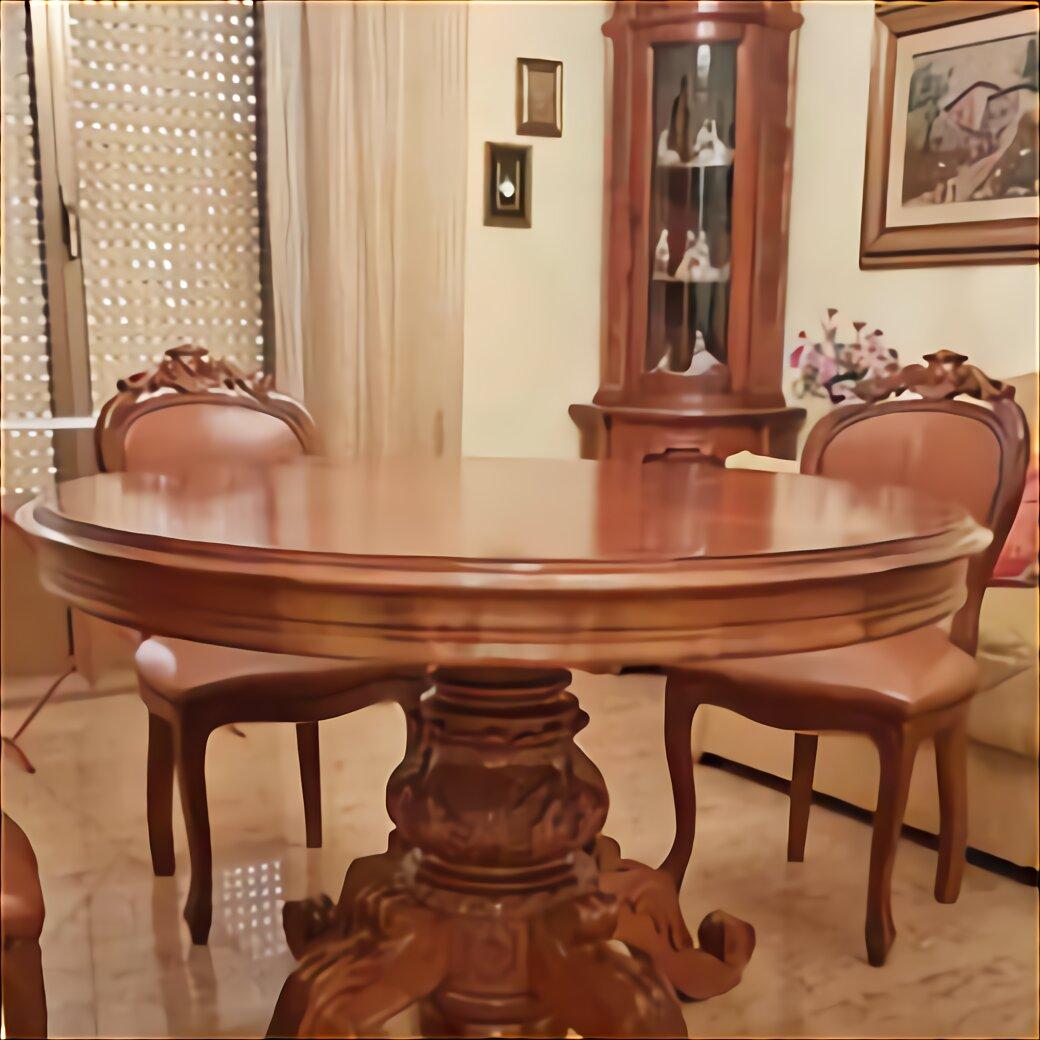 Tavoli Sedie Bar Fallimenti usato in Italia | vedi tutte i ...