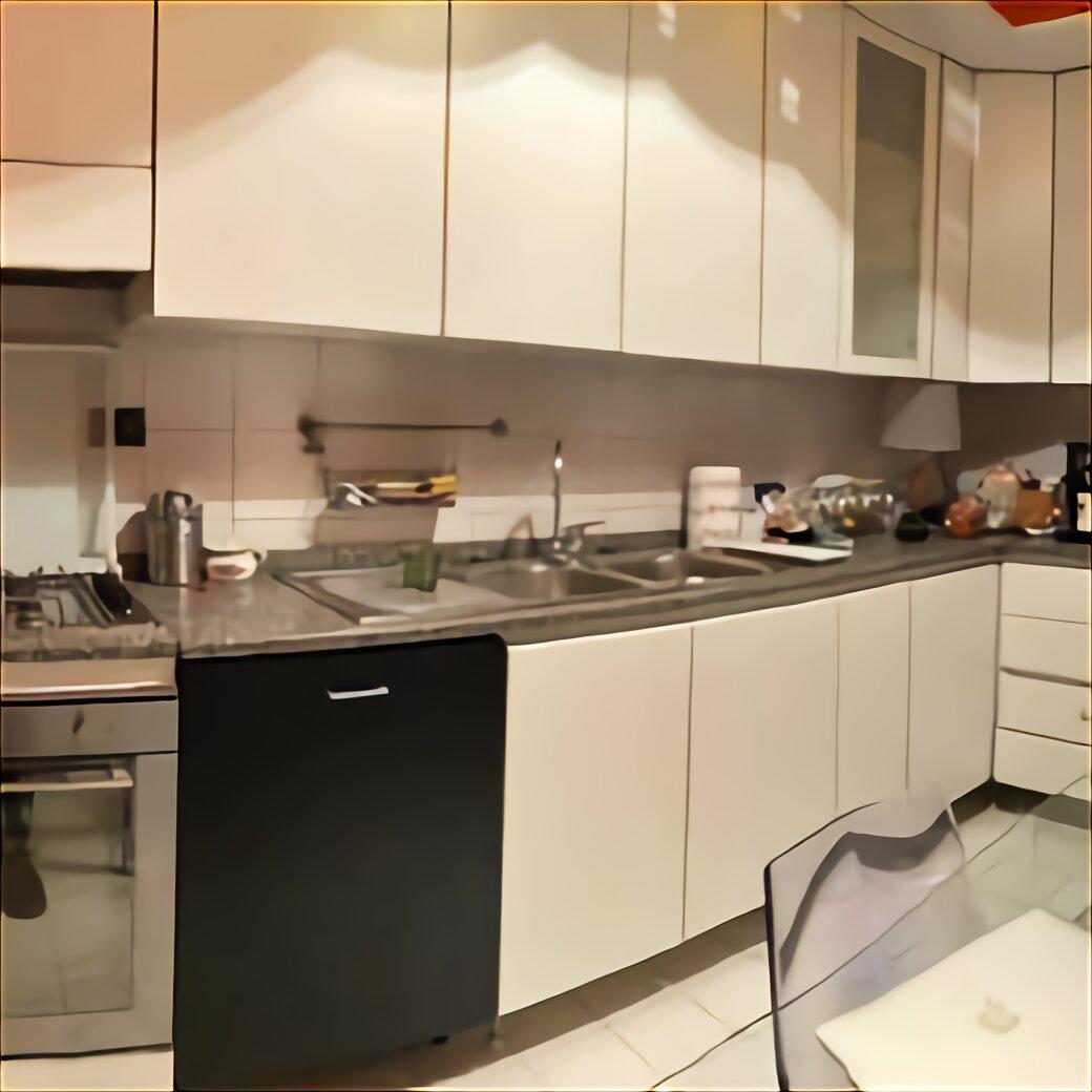 Cucina Componibile Ikea Salerno Usato In Italia Vedi Tutte I 20 Prezzi