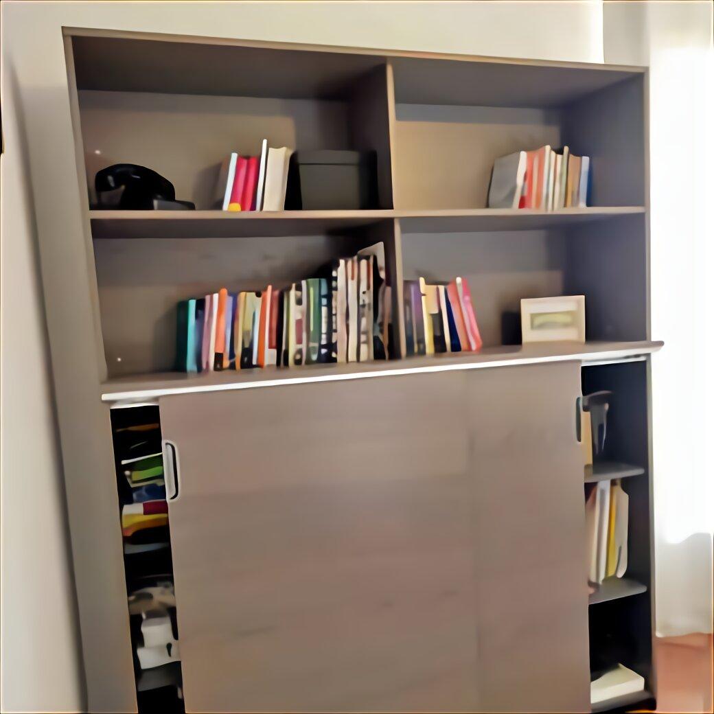 Mobili Ufficio Scrivania usato in Italia   vedi tutte i ...