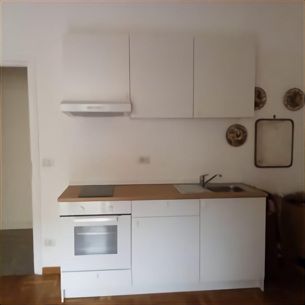 Lavello Cucina Ikea Usato In Italia Vedi Tutte I 40 Prezzi
