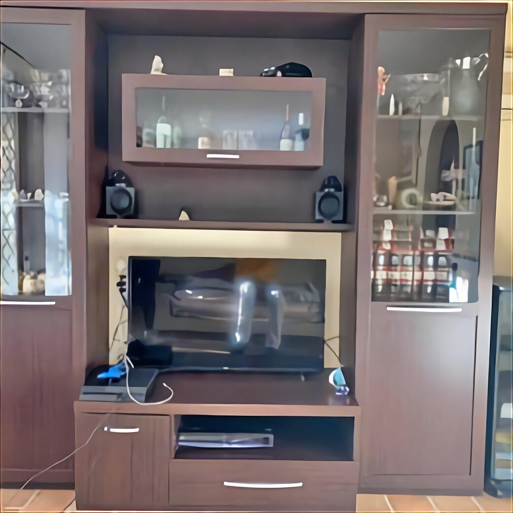 Mobile Bar Soggiorno usato in Italia   vedi tutte i 47 prezzi!