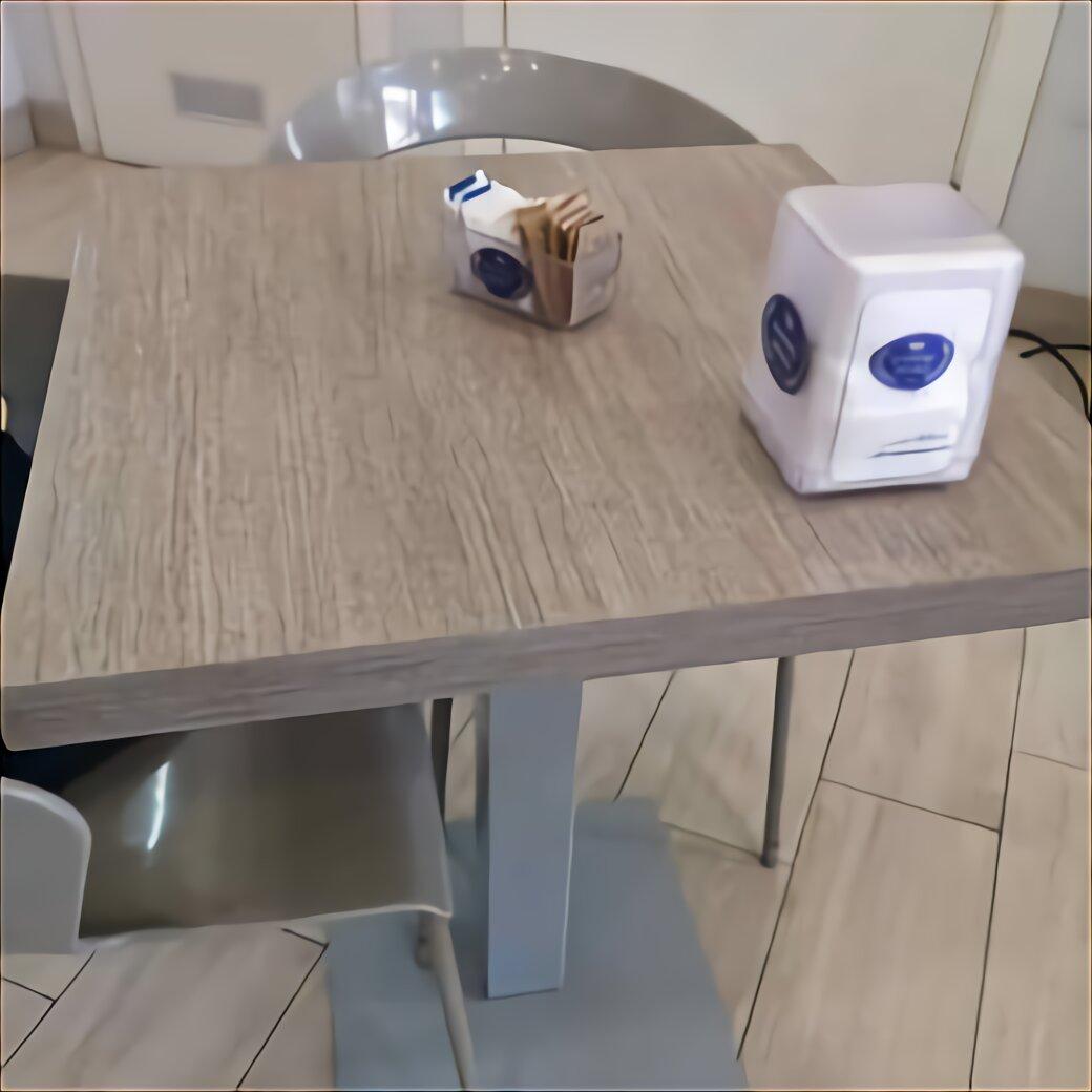 Tavoli Sedie Bar Usato In Italia Vedi Tutte I 53 Prezzi
