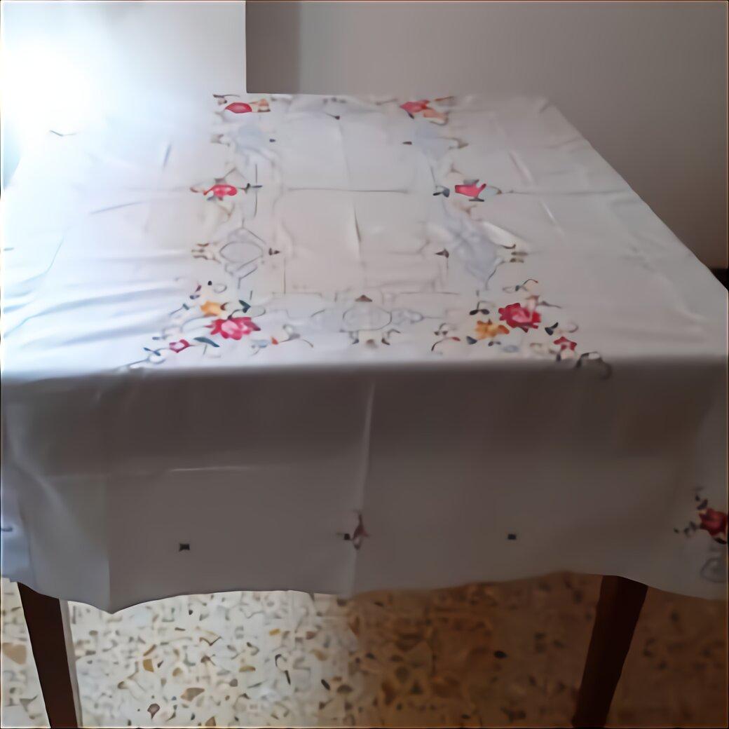 Centrini Rosa Usato In Italia Vedi Tutte I 40 Prezzi