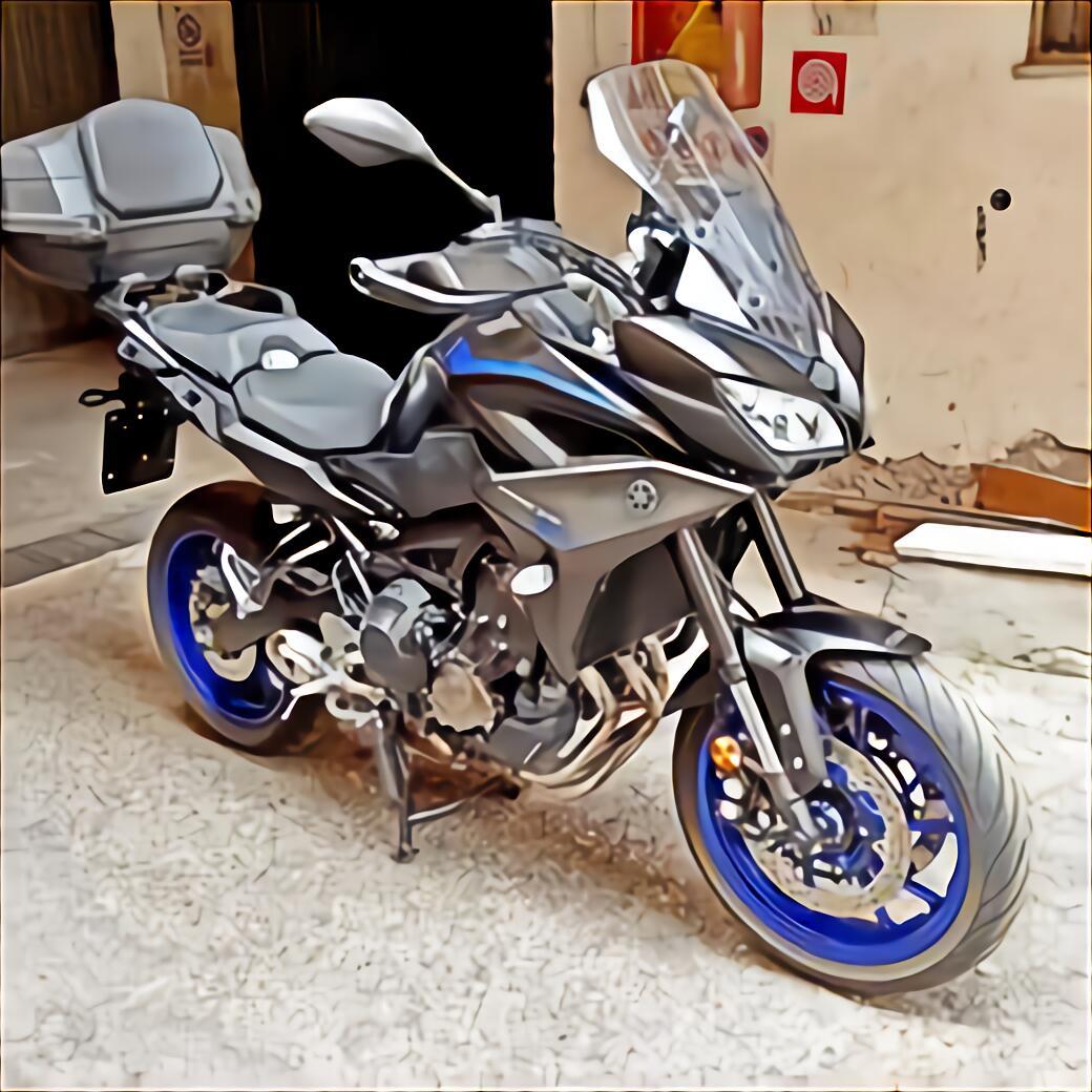 ファイル:Yamaha FJ1200 01.jpg - Wikipedia