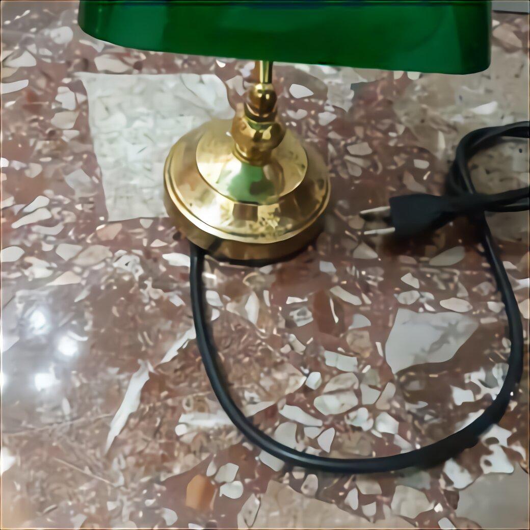 Lampada Fessura Vintage Usato In Italia Vedi Tutte I 10 Prezzi