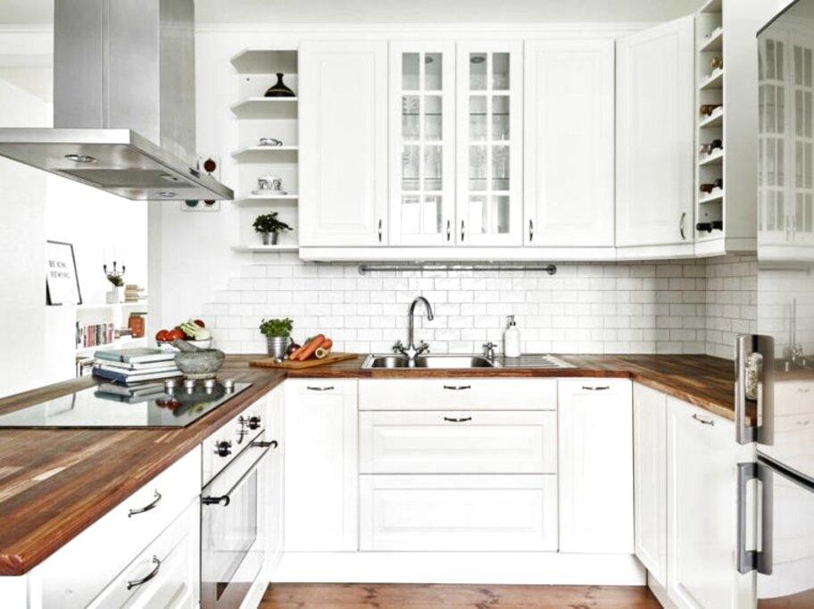 Ikea cucina usato in italia vedi tutte i 68 prezzi for Ikea usato milano