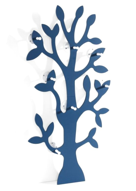 appendiabiti albero