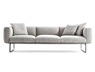 cassina divano usato