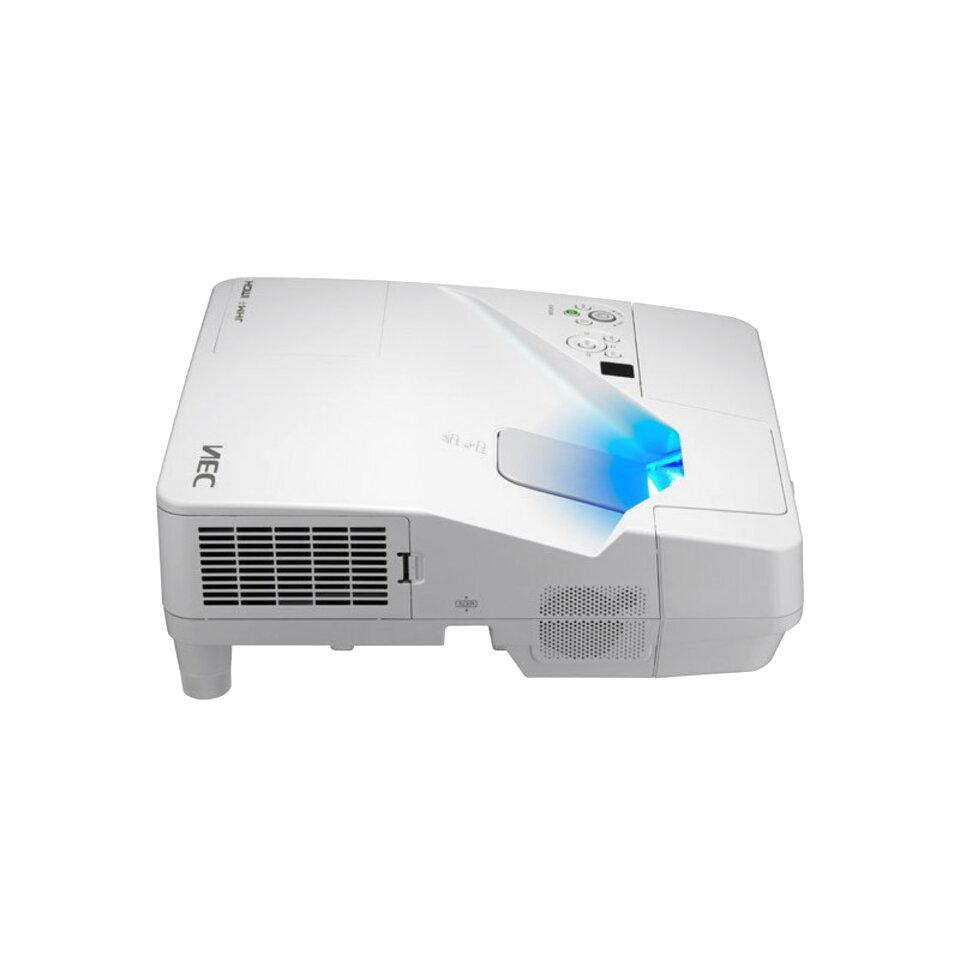 videoproiettori nec usato