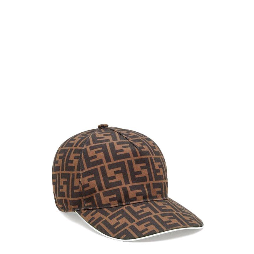 Cappello Fendi usato in Italia | vedi tutte i 49 prezzi!