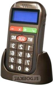 cellulare easy pocket usato