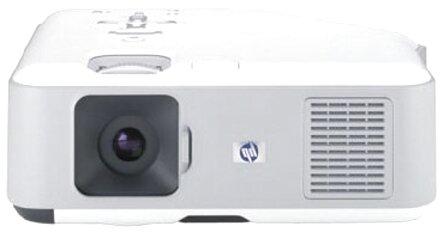 videoproiettore hp usato