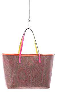 etro borse donna usato