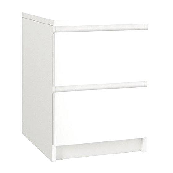 Malm ikea comodino usato in italia vedi tutte i 32 prezzi for Ikea usato milano