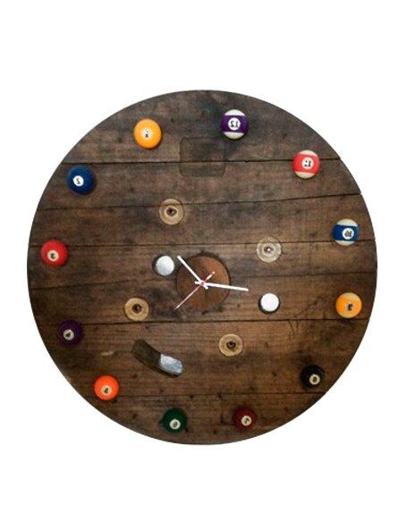 bobina orologio usato