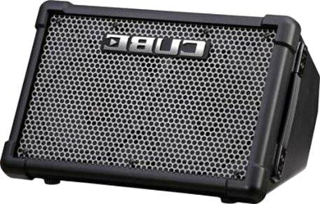 amplificatore batteria usato