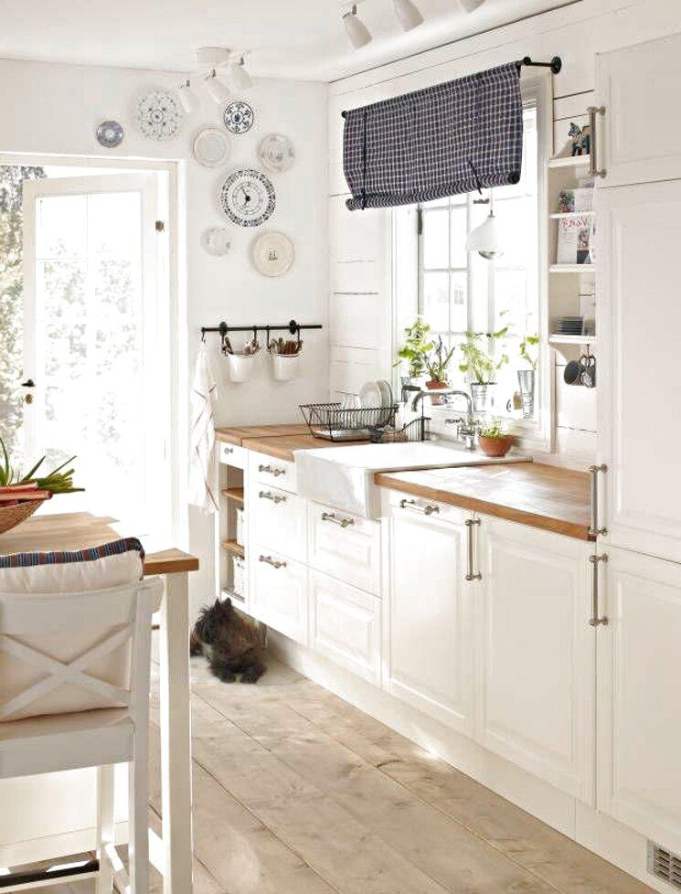 Cucina Ikea Faktum usato in Italia | vedi tutte i 17 prezzi!