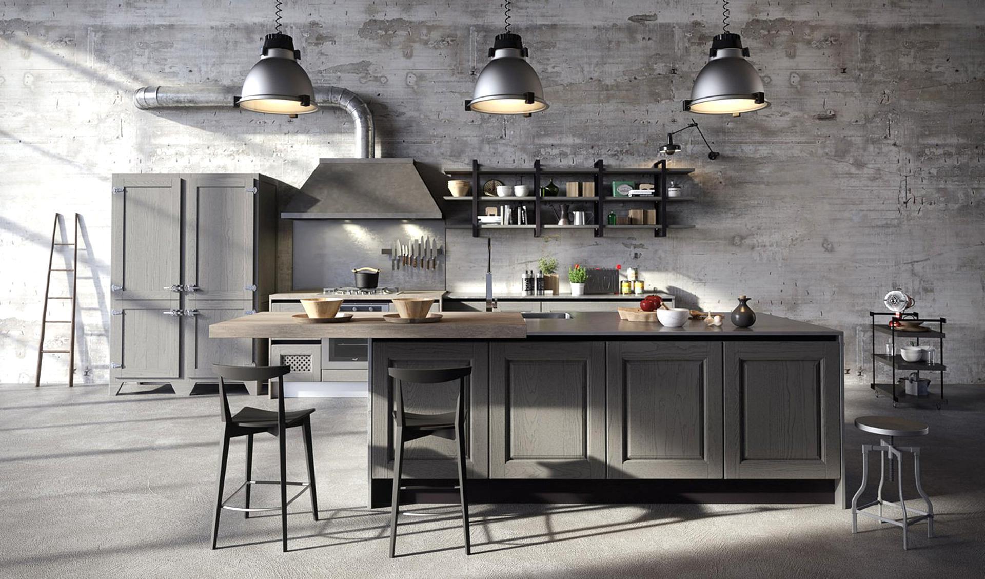Cappa Industriale Cucina Usato In Italia Vedi Tutte I 12 Prezzi