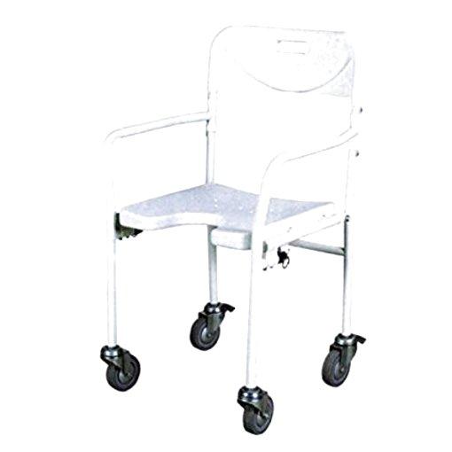 Sedia Disabili Doccia usato in Italia   vedi tutte i 41 ...
