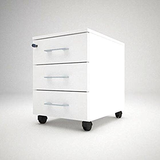 Helmer Cassettiera Con Rotelle Ikea.Top Five Cassettiera Alex Ikea Usata Story Medicine Asheville