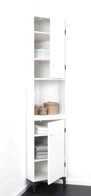 Mobile Basso Ad Angolo Ikea.Mobile Angolare Ikea Usato In Italia Vedi Tutte I 25 Prezzi