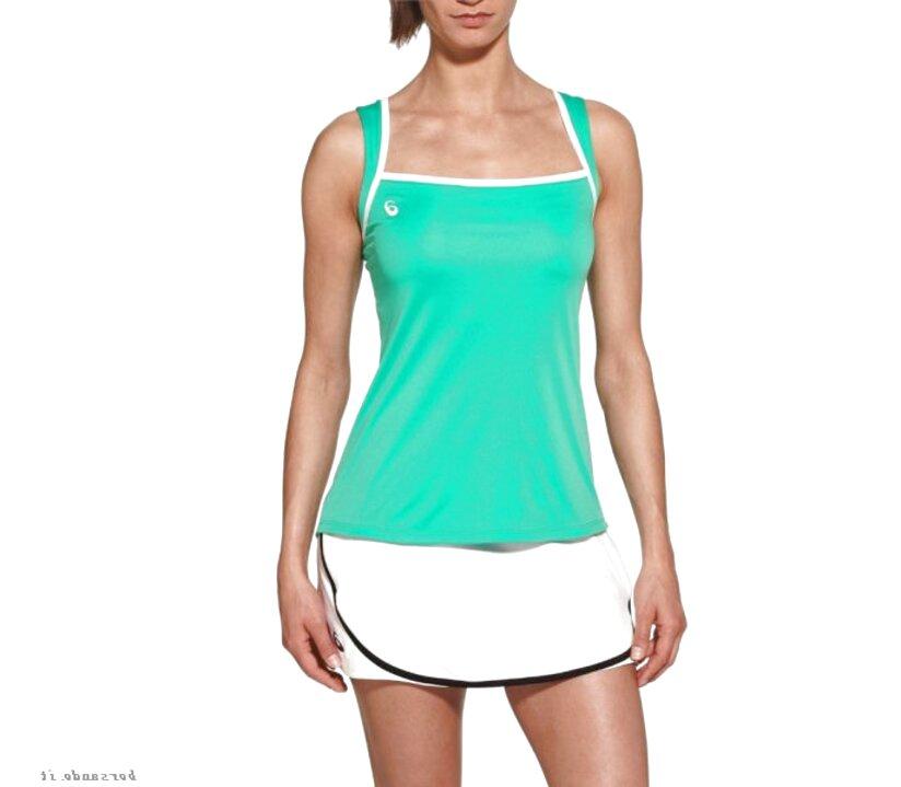 completi tennis donna usato
